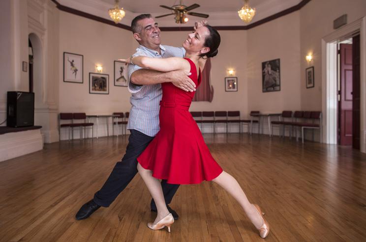 shawbrook-dancers-new